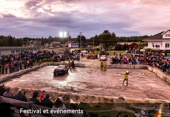 festival_evenement