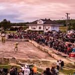 festival_sportif