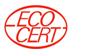 ÉcoCert