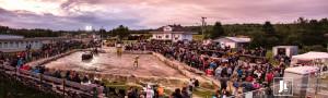 Festival sportif demol